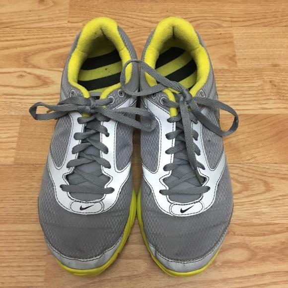 Nike Lunarfly 2 H2o Repelen Nike IgHOs